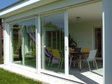 Bemerkenswerte Ideen Terrasse Terrasse Schiebetren Systeme within dimensions 2000 X 1387