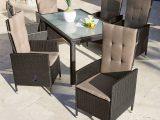 Ber 50 Sparen Gartenmbel Sets Im Angebot Seite 8 Von 12 for dimensions 3547 X 3600