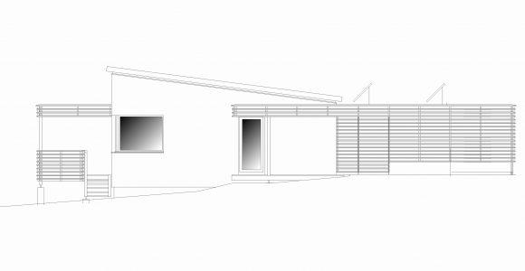 Berdachte Terrasse Kreuzwortrtsel New 226 Strohaus Rabenstein Atos within size 3312 X 2337