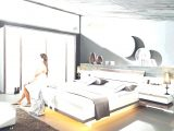 Berhmt Xxl Kchen Galerie Schlafzimmer Ideen Jasaekspedisi Planen for size 2280 X 1611