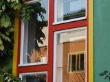 Besser Als Sein Ruf Das Doppelkastenfenster Ist Denkmal Des Monats inside dimensions 1488 X 2240