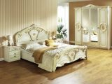 Best Bader Schlafzimmer Images Inspiration Fr Zu Hause regarding measurements 1432 X 1036