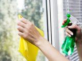 Best Fenster Putzen Lassen Photos Einrichtungs Wohnideen 2018 in dimensions 1500 X 1000