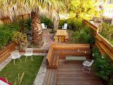 Best Of Mein Schoener Garten De Gartenplanung Sobhaniformaryland intended for measurements 1280 X 720