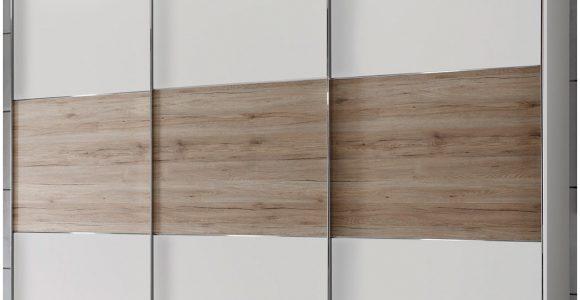 Beste Kleiderschrank Wei 350 Cm Bild Von Kleiderschrank Accessoires with proportions 1800 X 1698