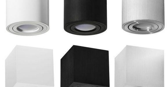 Beste Lampen Spots Bilder Von Lampe Dekoratives 57905 Lampe Ideen with regard to sizing 1000 X 1000