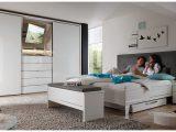 Beste Mbel Martin Schlafzimmer Bilder Von Mbel Ideen 529093 throughout proportions 1389 X 664