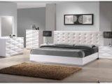 Beste Schlafzimmer Ohne Kleiderschrank Galerie Der Kleiderschrank within dimensions 1200 X 800