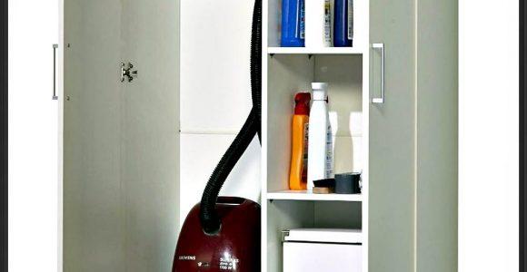 Beste Schrnke Fr Abstellraum Bilder Die Designideen Fr for proportions 980 X 1576