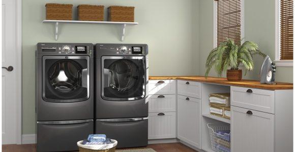 Beste Waschkche Mbel Bild Von Mbel Dekoration 361380 Mbel Ideen regarding size 1500 X 1095