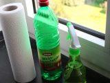Bestes Mittel Zum Fenster Putzen Essig Best Means For Window inside proportions 1280 X 720