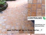 Betonpflaster Reinigen Steinsanierung Steinreinigung in sizing 2580 X 3096
