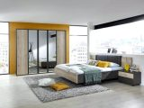 Bett Bett 0 Finanzierung Schn Doppelbett Massivholz Erle Ninove10 for measurements 2000 X 1595