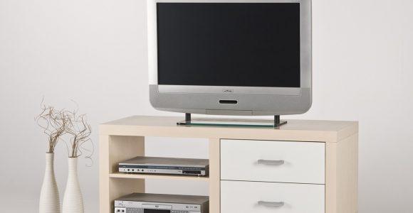 Betten Beeindruckend Fernseh Schrank Erstaunlich Lowboard Tv 6 within sizing 1200 X 900