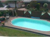 Betten Erstaunlich Schwimmbad Im Garten 292709 Fabelhafte Pool intended for size 2688 X 1520
