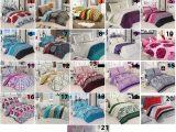 Bettwsche Baumwolle 135×200 200×200 200×220 2 3 Teilig inside size 1850 X 1824