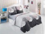 Bettwsche Bettbezug 200×200 Cm Kopfkissenbezug Real inside dimensions 1023 X 790