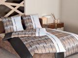 Bettwsche Bettenhaus Relaxpro Wasserbetten Matratzen Wrzburg regarding proportions 2300 X 2700