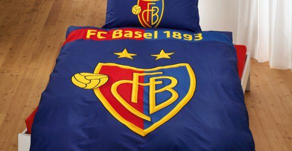 Bettwsche Fc Basel 1893 Gnstig Bettwaeschech throughout dimensions 1800 X 1385