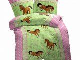Bettwsche Pferd Weisses Tiere Kinder Jugend Flexoop inside sizing 1024 X 1024