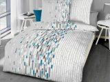 Bettwsche Seersucker Space Bettdeckenbezug Ca 140cm X 200cm within size 1000 X 1000