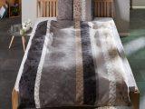 Bettwsche Style Bergre Preisert Kaufen Dnisches Bettenlager with regard to sizing 960 X 960