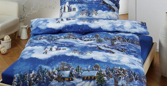 Bettwsche Winter Beste Biber Bettwsche Winter 3429 Haus Ideen Von throughout measurements 1350 X 1039