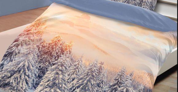 Bettwsche Zum Wohlfhlen Thermofleece Wende Bettwsche 135×200 Cm 2 pertaining to dimensions 1800 X 1800