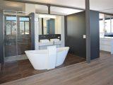 Bezirk Bremgarten Loft 272 M2 Verkauft Lofthome Immobilien Ag in measurements 1385 X 923