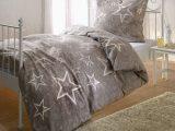 Biber Bettwsche 240220 Beste Wohndesign Und Mbel inside sizing 1050 X 1050