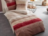 Biber Bettwsche Soul 135×200 Nougat Preiswert Dnisches throughout sizing 960 X 960