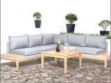 Big Sofa Mbel Boss Von Team 7 Mbel Abverkauf Konzept Die Idee regarding measurements 1500 X 1500