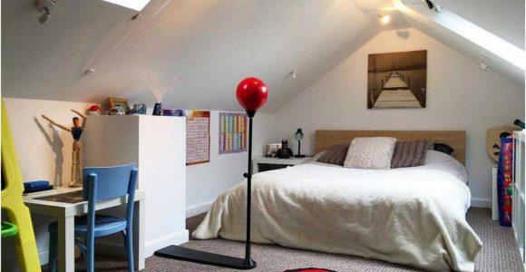Bilder Schlafzimmer Mit Dachschrge Und Bild Dekorieren Idee Lapazca pertaining to dimensions 1024 X 769