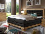 Billig Schlafzimmer Komplett Gnstig Mit Boxspringbett Deutsche regarding size 1600 X 874