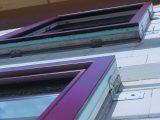 Bine Informationsdienst Projektinfo Fenster Optimal Einbauen regarding measurements 1200 X 750