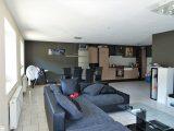 Bk Baukonzepte Moderne Und Helle 45 Zimmer Wohnung Mit Balkon Und pertaining to dimensions 5472 X 3648