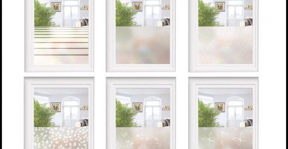 Blickdichte Fenster Luxus Sichtschutz Fr Fenster Innen Elegant 30 regarding measurements 1500 X 1125