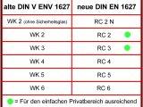 Bm Land Sicherheitstechnik regarding sizing 1140 X 906