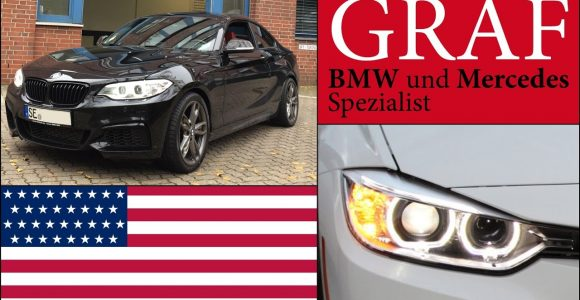 Bmw 235i Us Beleuchtung Bmw M 235i Usa Nebelschlussleuchte in dimensions 1280 X 720