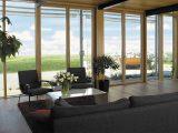 Brauer Bauelemente Montage Von Fenster Tren Wintergrten pertaining to size 1280 X 683