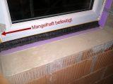 Brmse Fenster Premium 20 Und Haustr Eingebaut with regard to measurements 2000 X 1125