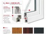 Broschren Zum Thema Fenster Tren Bauhaus Schweiz within sizing 1100 X 1504