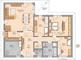 Bungalow Balance Von Kern Haus Wohnen Auf Einer Ebene pertaining to measurements 1680 X 1260