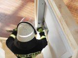 Bungsanlage Tr Und Fensterffnung Feuerwehr in measurements 1358 X 1019