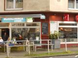 Cafe Wohnzimmer Frisch Wohnzimmer Bar Luxus Cafe Wohnzimmer with proportions 4608 X 2592