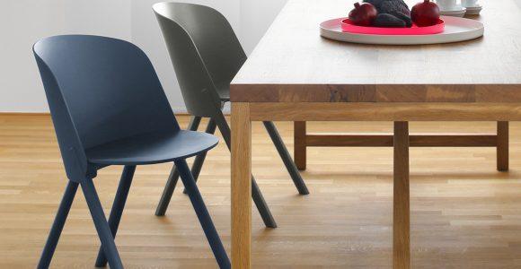 Ch05 This Stuhl Von E15 Connox in proportions 1200 X 1200