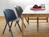 Ch05 This Stuhl Von E15 Connoxch within size 1200 X 1200
