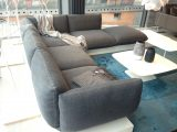 Chaiselongue Jaan Living Von Walter Knoll Gilbertinteriors regarding size 3264 X 2448