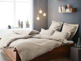 Chambray Bettwasche Schon Bettwasche Soliver Premium 42324 Haus within size 1000 X 1000