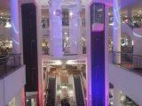 Charlinis Bei Porta Mbel In Bielefeld Zauberer Fr Hochzeit Und regarding size 2448 X 3264